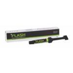 کامپوزیت تک سرنگ نانو هیبرید   Flash - a1