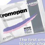 آلژینات LASCOD - kromopan-fast-set-%d8%a2%d9%84%da%98%db%8c%d9%86%d8%a7%d8%aa-3%d8%b1%d9%86%da%af