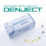 سر سوزن دندانپزشکی | Dental Needle - 27 - 21