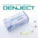 03-denject-2