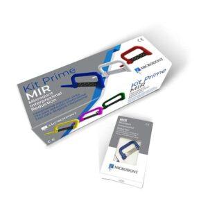 Kit-Mir-Prime